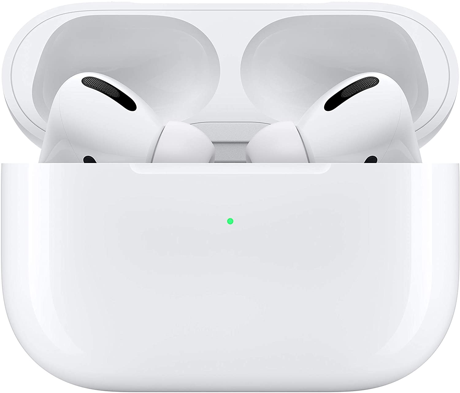 Apple Airpods pro image