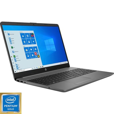 HP Notebook 15 image