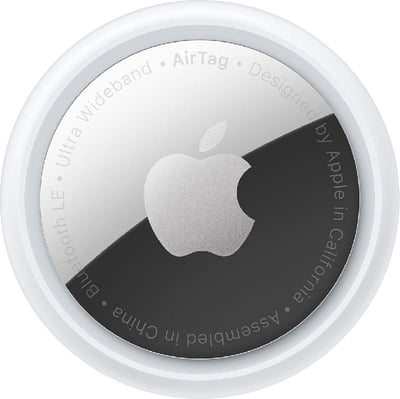 Apple AirTags image